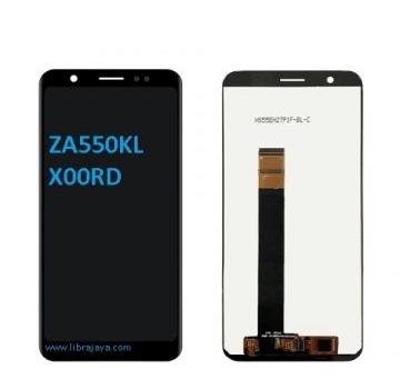 Jual Lcd Asus Zenfone Live L1 ZA550KL murah