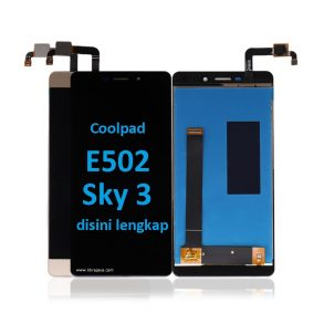 lcd-coolpad-e502-sky-3