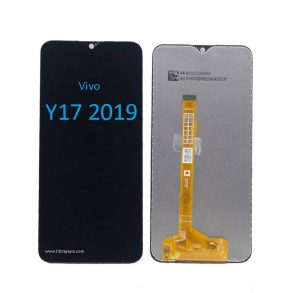 lcd-display-touch-screen-vivo-y3-y11-y12-y15-y17-2019
