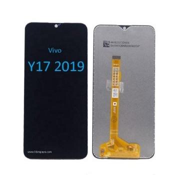 lcd-display-touch-screen-vivo-y3-y11-y12-y15-y17-2019