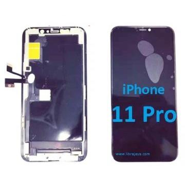 Jual Lcd iPhone 11 Pro murah