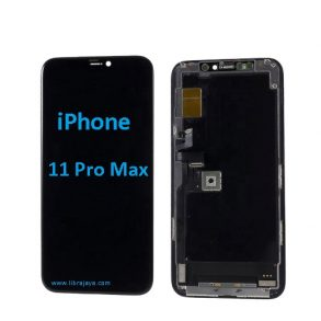 lcd-iphone-11-pro-max