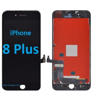lcd-iphone-8-plus