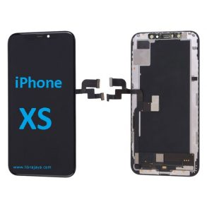 lcd-iphone-xs