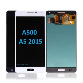 lcd-samsung-a500-a5-2015