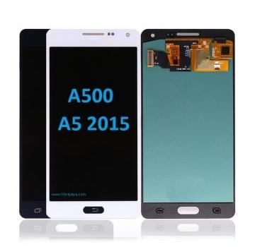 Jual Lcd Samsung A500, A5 2015 murah