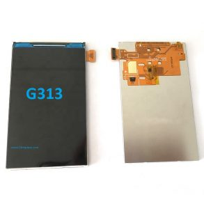 lcd-samsung-g313-g313h-galaxy-v