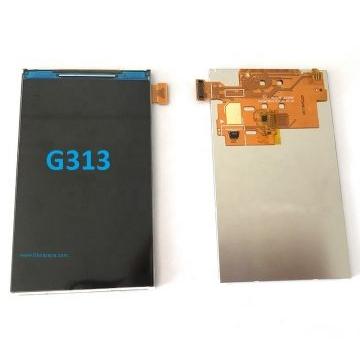 Jual Lcd Samsung G313 galaxy v murah