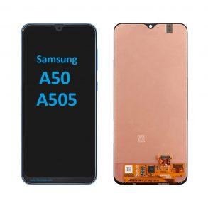 lcd-samsung-galaxy-a50-a505-display-super-amoled-oled-touch-screen-fullset-a505fn-a505gn-a505fm-a505u