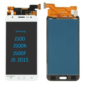 lcd-samsung-galaxy-j5-2015-j500-j500f-j500h-touch-screen-digitizer