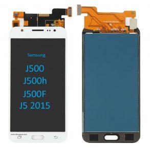 lcd-samsung-galaxy-j5-2015-j500-j500f-j500h-touch-screen-digitizer