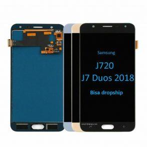 lcd-samsung-galaxy-j720-j7-duos-display-touch-screen-fullset