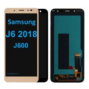 lcd-samsung-j600-galaxy-j6-2018
