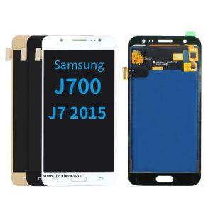 lcd-samsung-j700-j700f-display-touch-screen-j700h