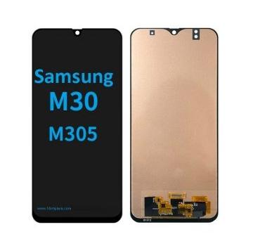 Jual Lcd Samsung M305 murah