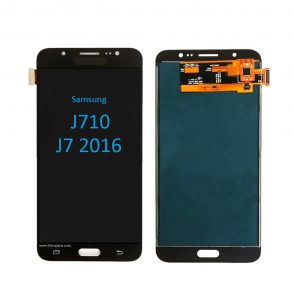 lcd-touch-screen-display-digitizer-for-samsung-j710-galaxy-j7-2016