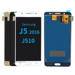 lcd-touch-screen-for-samsung-galaxy-j5-2016-display-j510