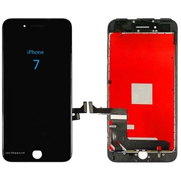 Jual Lcd iPhone 7 murah