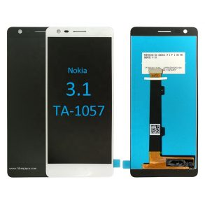 lcd-touch-screen-nokia-3-1-ta-1049-ta-1057-ta-1063-ta-1070