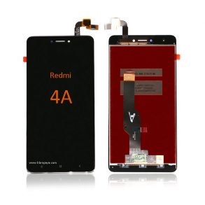 lcd-touch-screen-xiaomi-redmi-4a