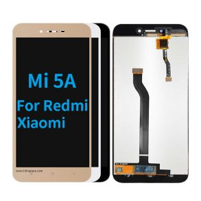 lcd-touch-screen-xiaomi-redmi-5a