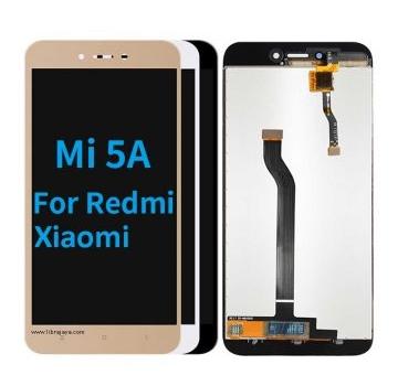 Jual Lcd Xiaomi Redmi 5A murah