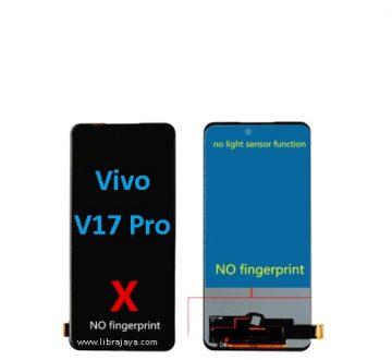 lcd-vivo-v17-pro