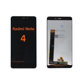 lcd-xiaomi-redmi-note-4