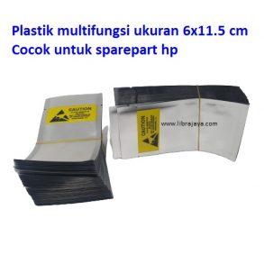 plastik-multi-fungsi-ukuran-6-x-11-cm-untuk-sparepart-hp