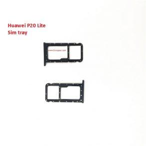 sim-tray-huawei-p20-lite