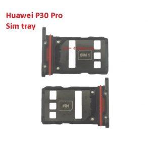 sim-tray-huawei-p30-pro