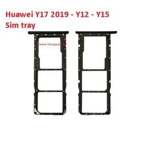 sim-tray-huawei-y7-2019-y12-y15