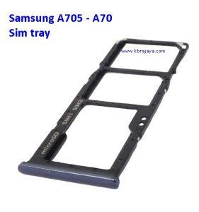 sim-tray-samsung-a705-galaxy-a70