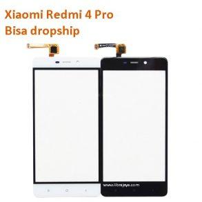 touch-screen-xiaomi-redmi-4-pro