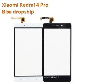 Jual Touch Screen Xiaomi Redmi 4 Pro