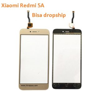 touch-screen-xiaomi-redmi-5a