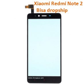 touch-screen-xiaomi-redmi-note-2