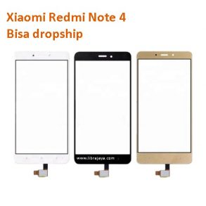 touch-screen-xiaomi-redmi-note-4