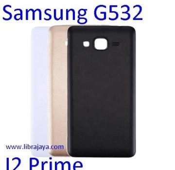 tutup batre samsung g532 j2 prime