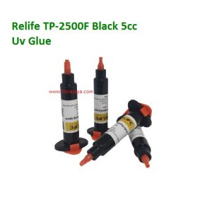 uv-glue-relife-tp-2500f-black-5cc