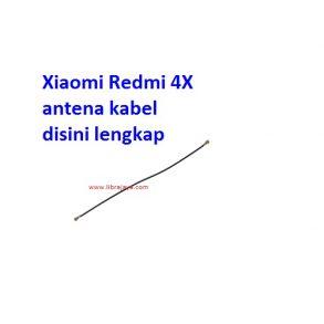 antena-kabel-xiaomi-redmi-4x