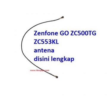 Jual Antena Kabel Zenfone GO ZC500TG