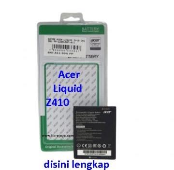 baterai-acer-liquid-z410-bat-a11