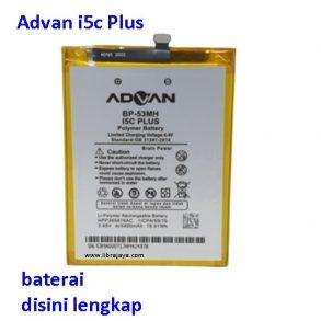 baterai-advan-i5c-plus-bp-53mh