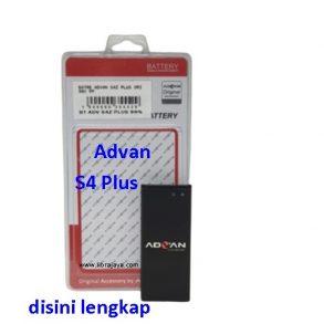 baterai-advan-s4z-plus