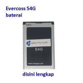 baterai-advan-s4g-evercoss-x7