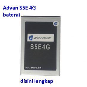 baterai-advan-s5e-4g