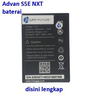 baterai-advan-s5e-next
