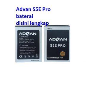 baterai-advan-s5e-pro