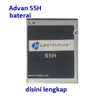 baterai-advan-s5h